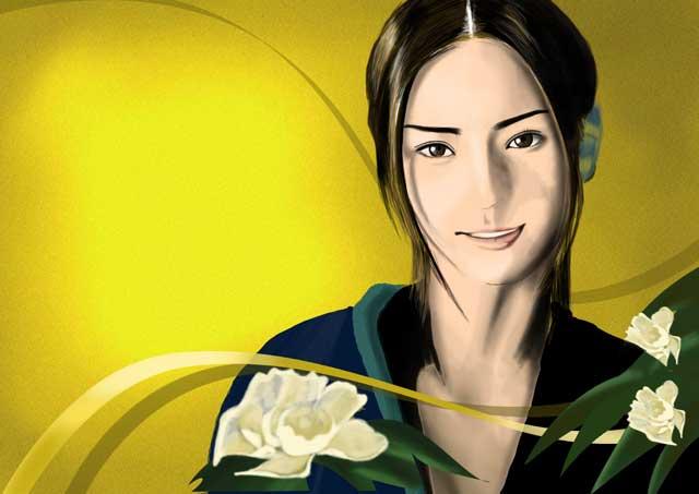 相沢紗世の画像 p1_21